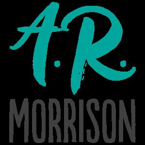 A.R. Morrison